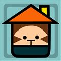 互助卖房 V3.2.0 安卓版