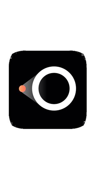 幕享投屏 V1.0.2.28 安卓版截图1