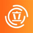 立刷伙伴 V1.0.8 安卓版