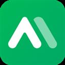 麦舫助手 V1.2.6 安卓版