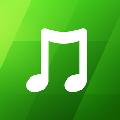 MAGIX ACID Music Studio(ACID音乐工作室) V10.0 官方版