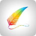 懒人记账 V4.8.2 安卓版