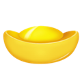 景申宏抽奖软件 V1.0 官方版