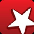 天福抽奖软件 V1.98 官方版