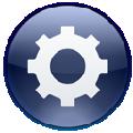 AuBASIC(QBASIC编译器) V3.3.8.1 绿色免费版