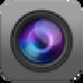 Cameye3监控软件 V1.1.4.18 官方版