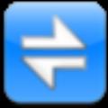 Tomabo MP4 Converter(MP4转换器) V3.30.0 免费版