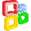 Office2007免激活密钥版 32/64 免费完整版