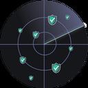 Abelssoft AntiRansomware(勒索病毒防御软件) V2020.20 官方版