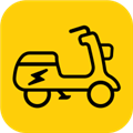 萌骑出行 V1.0.0 安卓版