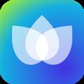 善宝库 V1.1.8 安卓版