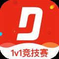 电竞帮APP|电竞帮 V1.9.3.5 安卓版 下载