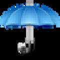 USBMON(U盘解除写保护工具)V4.0绿色免费版