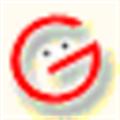 DM万用版9.57简体中文版 免费版