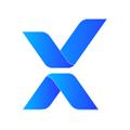 XPMS酒店管理系统 V1.0.9 安卓版