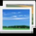 Windows照片查看器 V1.0 绿色免费版