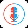 出国翻译官手机版 V3.3.7 免费安卓版