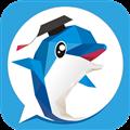 海豚翻译官 V1.1.6 苹果版