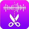 音频提取压缩 V1.0 安卓版