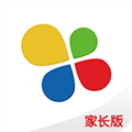 艺珈云家长版 V1.0.1 安卓版
