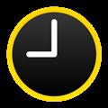 商业时间输入 V1.0 Mac版
