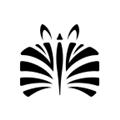 斑马邦 V3.6.2 苹果版