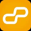 Scraino编程软件 V3.0 免费版