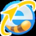 YY极速浏览器 V1.0.0.3 电脑版