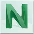 Autodesk Navisworks V2019 中文破解版
