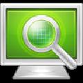360硬件大师独立显卡离线版本 V3.40.12.1011 免费版