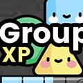 GroupXP(魔兽怀旧服组队经验共享监视插件) V2.2 汉化版