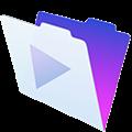 SUNRISE Contacts(联系人管理软件) V2017 Mac版