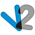 Conference(视频会议系统) V1.1.10 Mac版