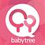 树宝宝孕育