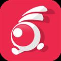 微兔gogo V8.3.3 安卓版