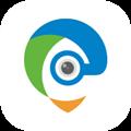 易微联摄像头 V0.3.0 安卓版