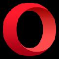 欧朋浏览器 V57.0.3098.102 官方版