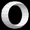 Opera浏览器去广告版V67.0.3541.0绿色便携