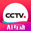CCTV微视 V6.0.9 iPhone版