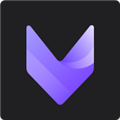 VivaCut高级破解版 V1.2.2 安卓版
