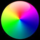 ColorUtility(屏幕取色软件) V1.7.2 官方版
