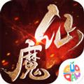 仙魔道双剑奇缘 V1.0.1 安卓版