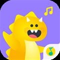 Q音宝贝 V1.0.8.2 安卓版