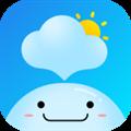 51天气 V1.0.9 安卓版