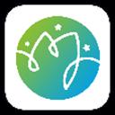 苏青汇 V10.3.1 安卓版