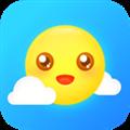 准时天气预报 V1.1.3 安卓版