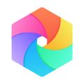 鹦鹉壁纸 V1.0.3 安卓版