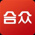 合众 V1.1.6 安卓版