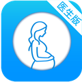 幸孕妈医生版 V1.2.0 安卓版