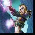 魔兽世界怀旧服技能打断提醒插件 V1.0 绿色免费版